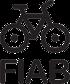 logo fiab onlus