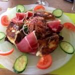 insalata RT2014 morando