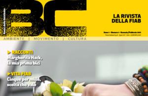 BC 1.1 (gen/feb 2011) - Copertina ©