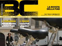 BC 1.4 (lug/ago 2011) - Copertina ©