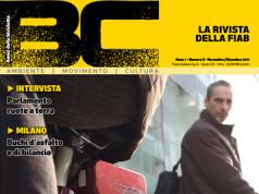 BC 1.6 (nov/dic 2011) - Copertina ©