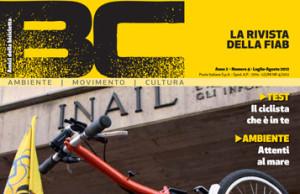 BC 2.4 (lug/ago 2012) - Copertina ©