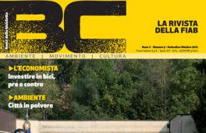 BC 2.5 (set/ott 2012) - Copertina ©
