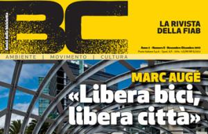 BC 2.6 (nov/dic 2012) - Copertina ©