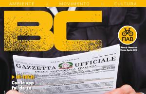 BC 5.2 (mar/apr 2015) - Copertina