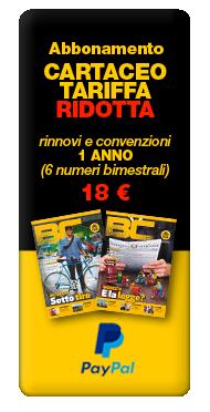 02_abbonati_ridotta