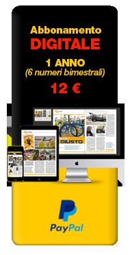 03_abbonati_digitale