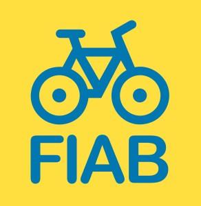 Per la Fiab un logo nuovo e più giovane