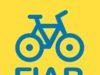 Logo Fiab