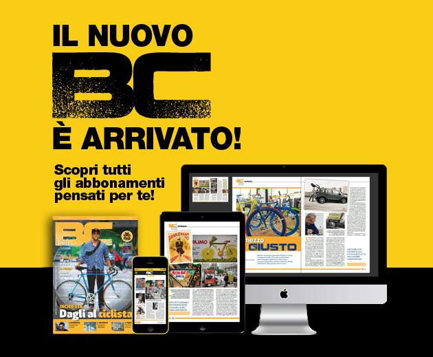 header_abbonati
