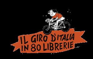 logo_giro_80 librerie