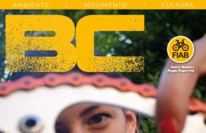 BC 5.3 (mag/giu 2015) - copertina