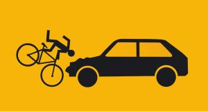 Incidentalità ciclistica