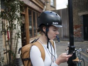 Musica in sella? L'Irlanda multa, i biker si difendono a colpi di decibel