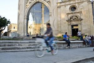Il comune di Lecce sostiene #30elode