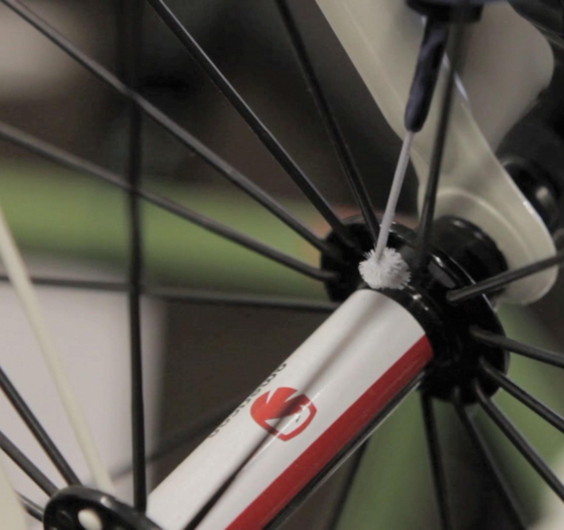 Cycle_Datadot_Application1