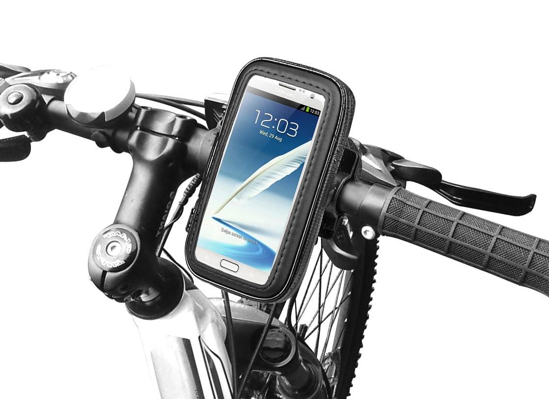 supporto-smartphone