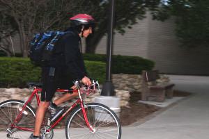 Bike to work anche agli studenti: la buona idea di Alghero