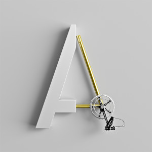 Type-Cycle-Klonblog4