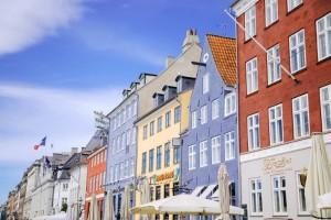 Vacanze in bici: con Jonas Viaggi, una settimana a Copenhagen
