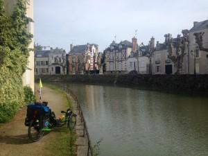 Rabadan Tour 2016: Parigi val bene una (scom)messa