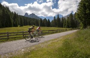 Cicloturismo in Alto Adige: il 26 giugno tutti al Börz-Plose Bike Day