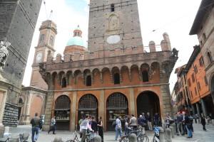 A Bologna fuori dalla giunta l'assessore della nuova mobilità