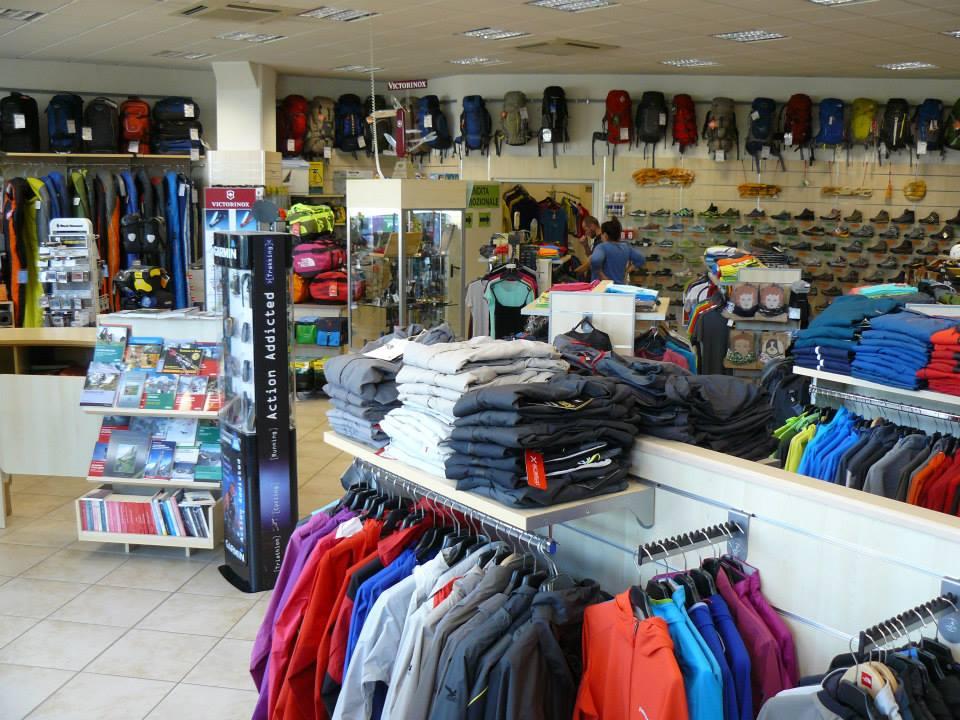 mountain-experience-negozio-n