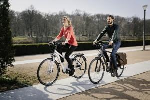 L'e-bike batte l'auto elettrica. E la Cina resta padrona