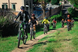 Prove gratuite di bici e accessori: a Milano arriva il Bike Shop Test