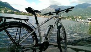 Incentivo e-bike: da Zone 500 euro agli over 40