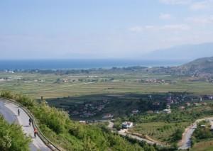 Cicloturismo in Albania, tra mare e patrimoni Unesco
