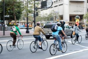 Più bici, meglio guidi: l'Olanda è il paese preferito dagli automobilisti