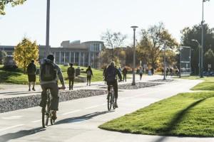 Bike to work: a Philadelphia ti rimborsano le spese per i materiali di consumo