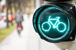 Mobilità sostenibile: partita la corsa ai 35 milioni di euro