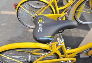 Bike sharing: in Italia quasi 14mila bici. Un terzo sta a Milano, poi viene Torino