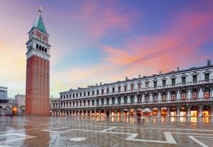 Venezia conferma la linea dura: stop alle bici per i non residenti