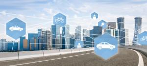 Milano prima in mobilità sostenibile, davanti a Parma e Torino