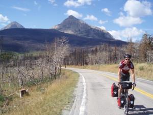 In Montana ciclisti al bando sulle strade fuori città?