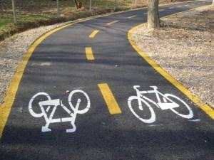 Legge regionale sulla ciclabilità: l'Emilia Romagna stanzia 10 milioni