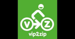 """""""Pago in Zipcoin"""". L'app che monetizza chilometri pedalati e bollette green"""