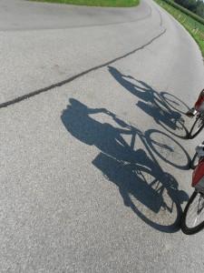E tu, che cicloturista sei? Nel nuovo catalogo Jonas a ciascuno la sua esperienza