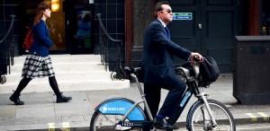 In bici al lavoro allunga la vita. Lo conferma una ricerca britannica