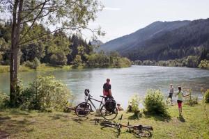 Vacanze in bicicletta: tra Italia ed Europa, un ventaglio di proposte FUNActive