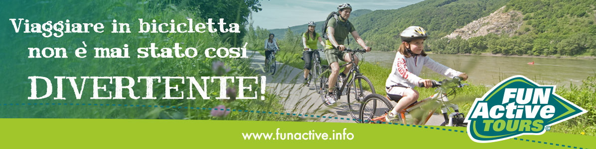FUNActive Tours_Footer BCnewsletter #84