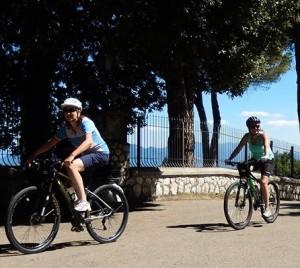 JONAS_ Ulisse_vacanza-bici-riviera-ulisse-P1_U