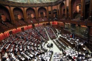 La Fiab scrive ai parlamentari:«Sbloccate quelle leggi, guardate lontano».