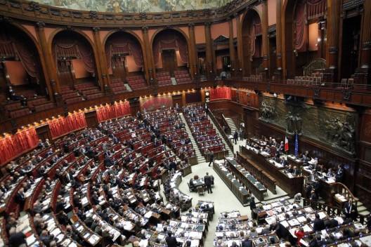 Codice della Strada, urge riforma: un appello di Fiab a governo e parlamento