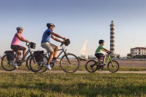 Girolaguna 2017: una esperienza unica con Adria Bikes Hotel