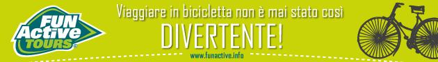 FUNActive Tours - corpo pagina NEW